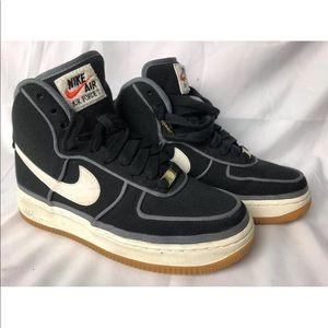 Nike Air Force 1!